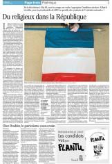[LE_MONDE_2005 - 3] LE_MONDE_2005/PAGES ... 30/03/07
