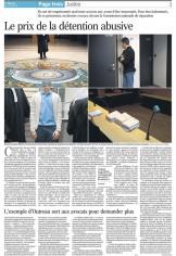 [LE_MONDE_2005 - 3] LE_MONDE_2005/PAGES ... 06/06/07