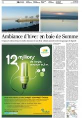 Le Monde 07121532