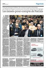 Le Monde 080210