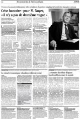 [LE_MONDE_2005 - 14] LE_MONDE_2005/PAGES ... 26/06/08