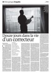 Le Monde  09070718