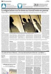 Le Monde 2210-014.pdf