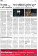 [LE_MONDE - 10] LE_MONDE/PAGES ... 25/04/11