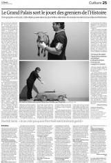 [LE_MONDE - 25] LE_MONDE/PAGES ... 15/09/11