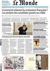 Le Monde 12031301