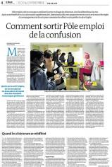 Le Monde 13012904-1