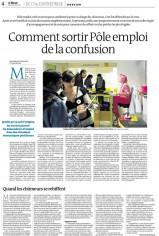 Le Monde 13012904