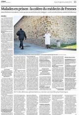 Le Monde 13041411