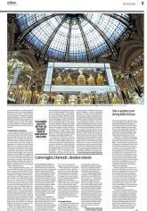 Le Monde 13043009