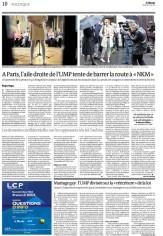 Le Monde 13052210