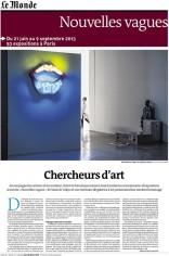 Le Monde 13062101