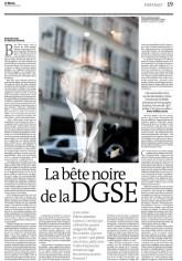 Le Monde 13112619