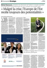Le Monde pdf