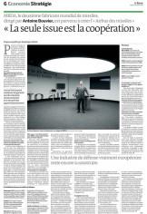 Le Monde 114351.pdf