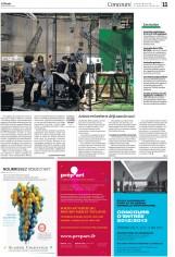 [MONDE_EDUC - 11] MONDE_EDUC/PAGES ... 16/02/12