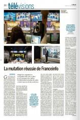 LM-Francinfo-reprise-23-janvier