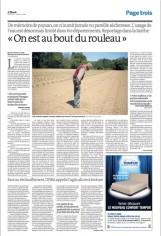 Le Monde  110606