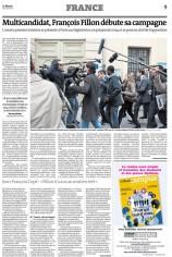 Le Monde 12052409