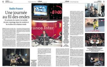 Le Monde TV 120204p4-5