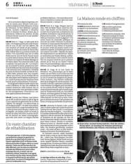 Le Monde TV 120204p6
