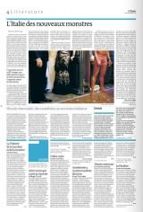 Le Monde des livres 110708 page 4