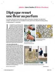 Le Parisien Magazine 0030 81