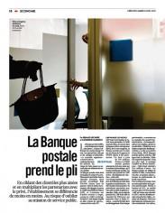 Libération 16 avril 2013
