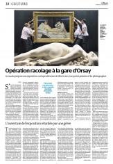 Pour Le Monde 20150925
