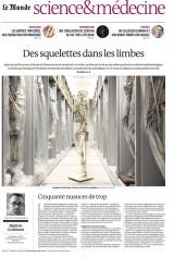 Pour Le Monde, 20151014