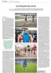 Le Monde_20170225_page 8