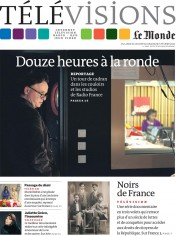 [MONDE_TV - 1] MONDE_TV/PAGES ... 30/01/12