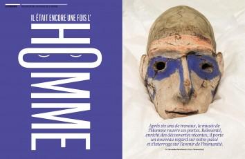 Musee de l'homme-1et2