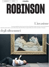 NK_Robinson-1