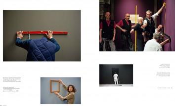 POLKA_44_mag_Musées-4-5