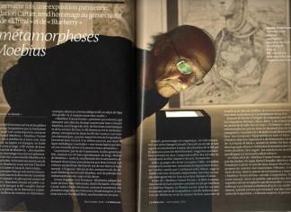 Le Monde Mensuel 1010001